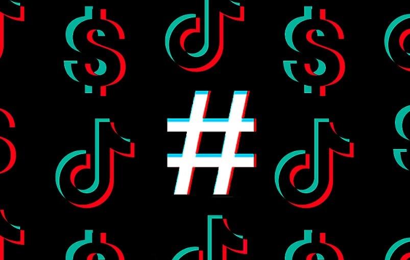 Tiktok Hashtags: Mistakes You Make While Choosing Them