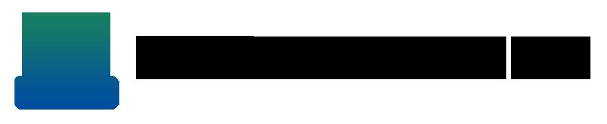Video Downloader logo.