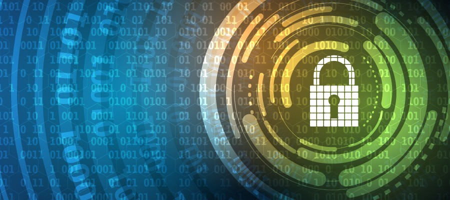 12 Simple Things To Help You Be More Secure Online