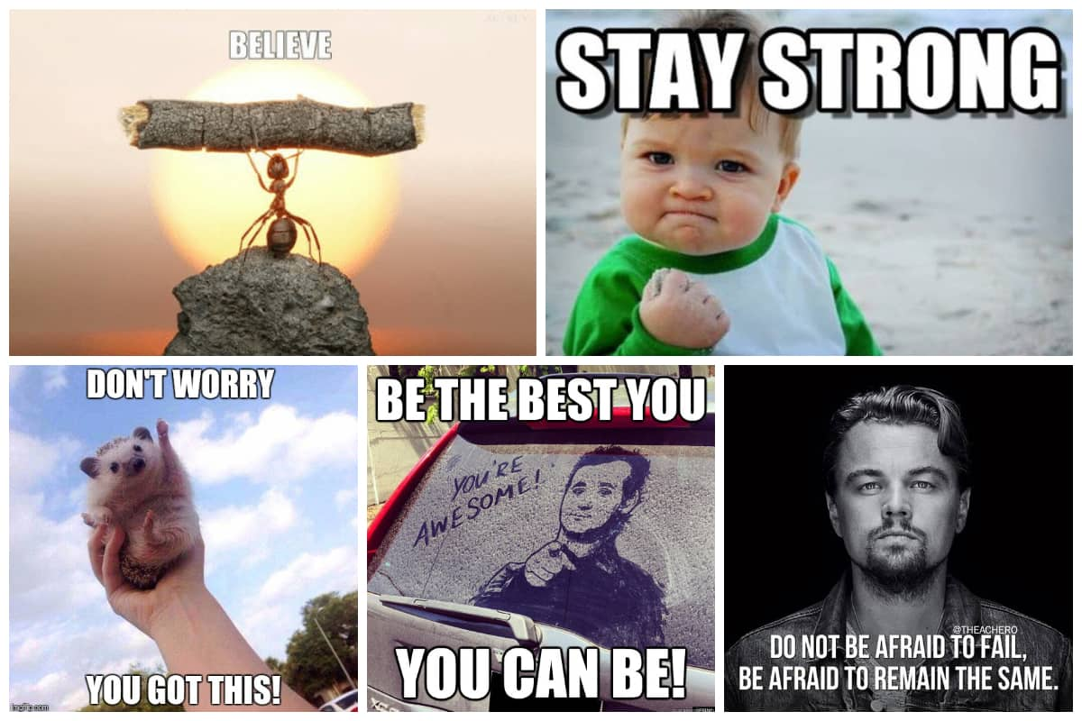 Inspiring Meme Ideas & amp; Hilarious Meme Making Tips