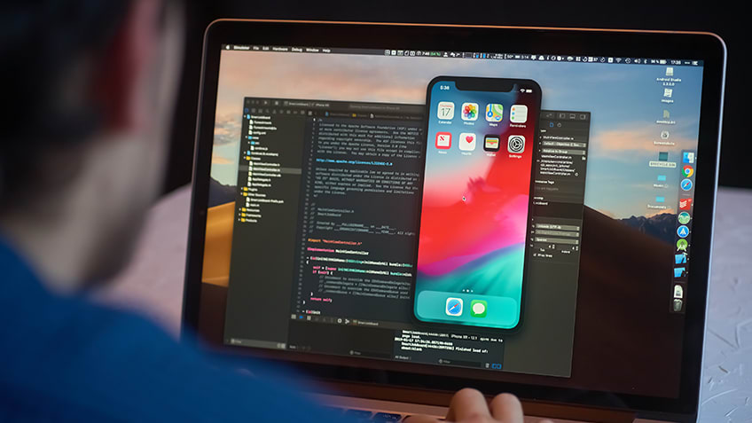 iPhone and iOS Developer and Gamer Tips