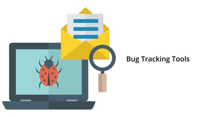 Top 8 Bug Tracking Tools